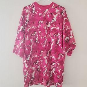 Puma comfort dress